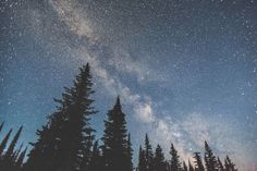 man-and-camera:   Milkyway ➾ Luke Gram