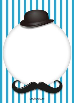 Creative Background Of Happy Graduation Hat Happy Fathers Day Images, Happy Father Day Quotes, Fathers Day Wallpapers, Happy Fathers Day Wallpaper, Fathers Day Letters, Happy Children's Day, Love Backgrounds, Mustache Party, Creative Background
