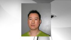 maryland rockville salon owner charged human trafficking