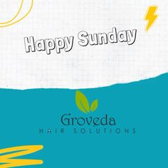 Happy Sunday from Groveda to you! Hope your weekend was phenomenal. Visit our website www.grovedasolutions.com.