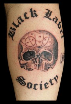 black_label_society_tattoo_by_eyedeal_ink-d4tbtdq.jpg (736×1084)