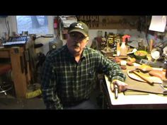 Leather Carving Hints and Tips Videos
