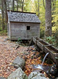 The Legend of Octavia Hatcher One of the saddest Appalachian ghost stories is that of Octavia Hatcher. Mrs. Hatcher had just given birth to ...