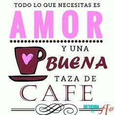 Buenos días! #karamelas  Feliz Inicio de Semana #GoodMorning #CafeConLeche #BeHappy #gratitud #motivacion #pasion #inspiracion #Creacion #hechoamano #diseñovenezolano #hechoenvevezuela #Valencia #Venezuela #Lunes #love by karamelas_