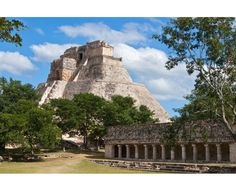 Welcome to Dtourscancun.com We offer a large selection of sightseeing excursions, attractions, day trips and tours in Cancun and Riviera Maya Mexico. To enjoy the beauty of mexico ,