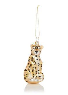 Op zoek naar Vondels Gold Panther kerstboomhanger ? Ma t/m za voor 22.00 uur besteld, morgen in huis door PostNL.Gratis retourneren.