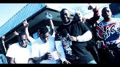 Servin & Countin - KickDoor x Dreko x Pooh D (Prod. By Butch) [Dir. By C...
