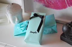 Glitter & Glamour - Fashion, Beauty und Lifestyleblog: Weihnachts-Wishlist