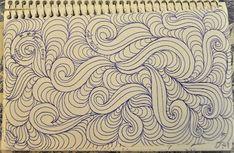 May Your Bobbin Always Be Full: Sketch Book......McTavishing