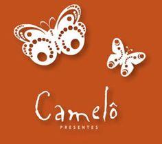 Camelo,Decoração, Acessórios para Casa e mimos.Loja parceira no Itaim Bibi, SP Rua Manoel Guedes, 281 www.varaldetalentos.blogspot.com