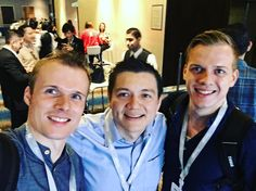 Great stuff to gather with these guys at #Think2016 @google . . . #entrepreneur #success #motivation #love #inspiration #money #instagood #marketing #HashmeApp #life #entrepreneurship #successful #work #happy #hustle #photooftheday #people #startup #socialmedia #travel #tourism