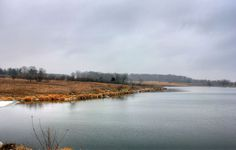 illinois landscape - Google Search