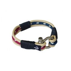 constantin nautics bracelet - Google Search
