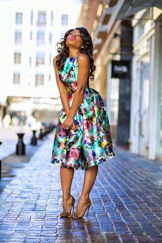 print on print on www.jadore-fashion.com
