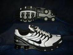 nike air max noire et blanc - Sneakers I\u0026#39;ve owned on Pinterest | Nike Air, Nike Air Jordans and ...