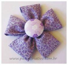 passo a passo flor fuxico petala quadrada (1)