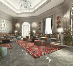 #dubai #abudhabi #dubaimall #interior #interiordesign #decor #design #bathroom #egypt #cairo #saudiarabia #qatar #doha #london #newyork #usa #russia #uk #unitedkingdom #تصميم #ديكور #تصميم_داخلي #  #luxury #palace #villa #دبي #قطر #ابوظبي # #oman  #kuwait