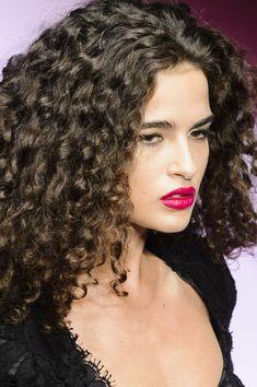 Short Cropped Hair, Short Thin Hair, Short Hair Cuts For Women, Long Hair Cuts, Long Curly, Fine Curly Hair, Curly Hair Tips, Curly Hair Styles, Short Black Natural Hairstyles