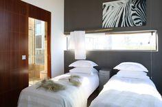 Areias Do Seixo Charm Hotel