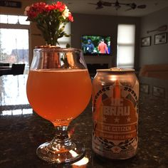 The Citizen by DC Brau