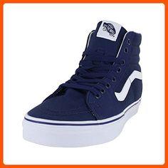 buy vans shoes new york
