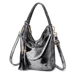 Fashion PU Prints Tote Price    34.73  amp  FREE Shipping to USA 4247cc6bb413b