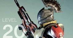 Destiny Helm of Saint 14