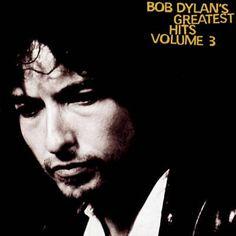 Found Gotta Serve Somebody by Bob Dylan with Shazam, have a listen: http://www.shazam.com/discover/track/67898859