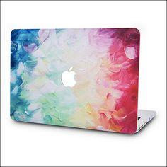 KEC 13 Inch MacBook Pro Cases