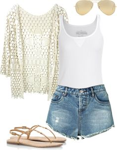 """Untitled #122"" by paypay22597 on Polyvore"