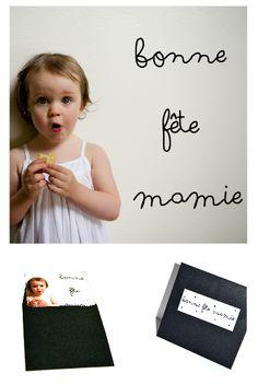 Magnet bonne fete Mamie - http://www.fairepartmagnet.com/produit-personnalise/711/magnetbonnefetemamie-5.html