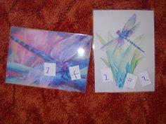 Νηπιαγωγός για πάντα....: Προσεγγίζοντας την Τέχνη Διαθεματικά: Έντομα (Α΄Μέρος) Cover, Books, Art, Art Background, Libros, Book, Kunst, Performing Arts, Book Illustrations