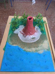 Realizado por alumnos del CEIPJUAN PABLO I VALDERRUBIO GRANADA Granada, Grenada
