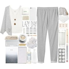 """long weekend in montauk"" by serendipityagain on Polyvore"