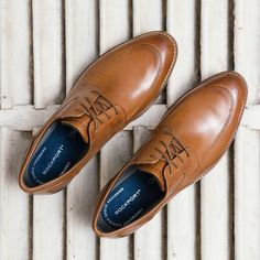 2e46d0fdb28 11 Best shoes for comfort images | Men s shoes, Afghans, Bed covers