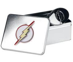 Cintura di The Flash.