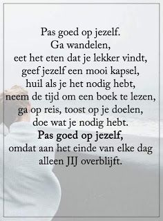 Zapato Tutorial and Ideas Happy Quotes, Positive Quotes, Me Quotes, Mantra, Dutch Quotes, Psychology Facts, Forensic Psychology, Good Thoughts, True Words