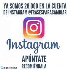 https://www.instagram.com/frasesparacambiar/