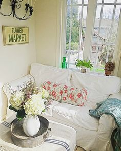 Pinterest Cottage Style Shabby Chic Living Room And French Country