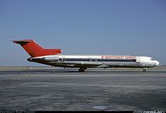 Boeing 727-251/Adv - Northwest Orient Airlines | Aviation Photo #2401578 | Airliners.net