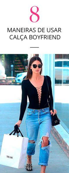 63c3249ca269f 1278 melhores imagens de Jeanswear em 2019   Denim shirts, Jean ...