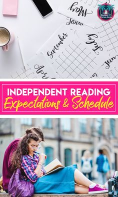 Create a practical schedule and set expectations for a full-choice reading classroom book club Middle School Ela, Middle School English, Teaching Literature, Teaching Reading, Instructional Strategies, Differentiated Instruction, Teaching Strategies, Teaching Tools, Teaching Resources