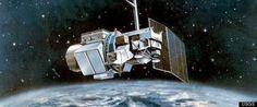 Landsat 5 Record