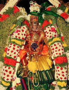 http://www.thehindu.com/multimedia/dynamic/01438/MAMP25MEENAKSHI_1438180g.jpg