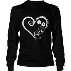 Cows Heart#Cows Heart#Fashion#Owls#Birds#Animals#World#Prada#Cows#Cats#Heart#Meowgical#Dungeons#HEARTBEAT#GARDEN