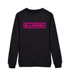 Msgm Lace insert logo sweatshirt B9syP