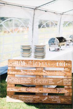 Balunz - vi älskar bröllop och bröllopsaccessoarer!: Balunz tipsar: återvinn!