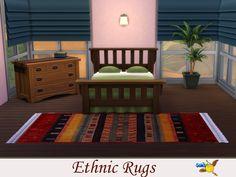 evi for the sims 4 Floor Chair, Sims 4, Flooring, Rugs, Furniture, Home Decor, Farmhouse Rugs, Decoration Home, Room Decor