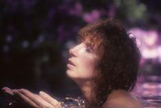 Wet 1979 Barbra Streisand