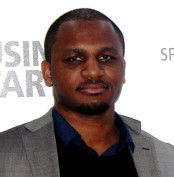 SpreadBox Media - Michael Chinwuba